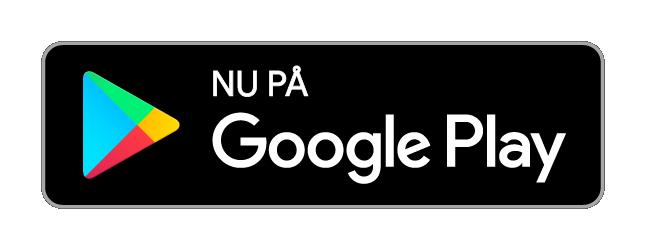 Google Family Link – Ofte stillede spørgsmål