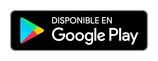 Docmovi logo google play store