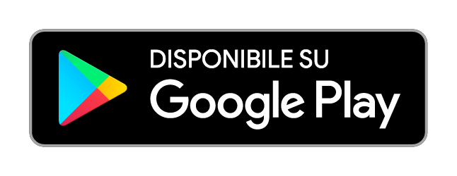 Google Family Link Home